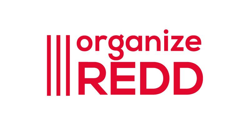 OrganizeREDD Gestione Documenti Digitali Immobiliari