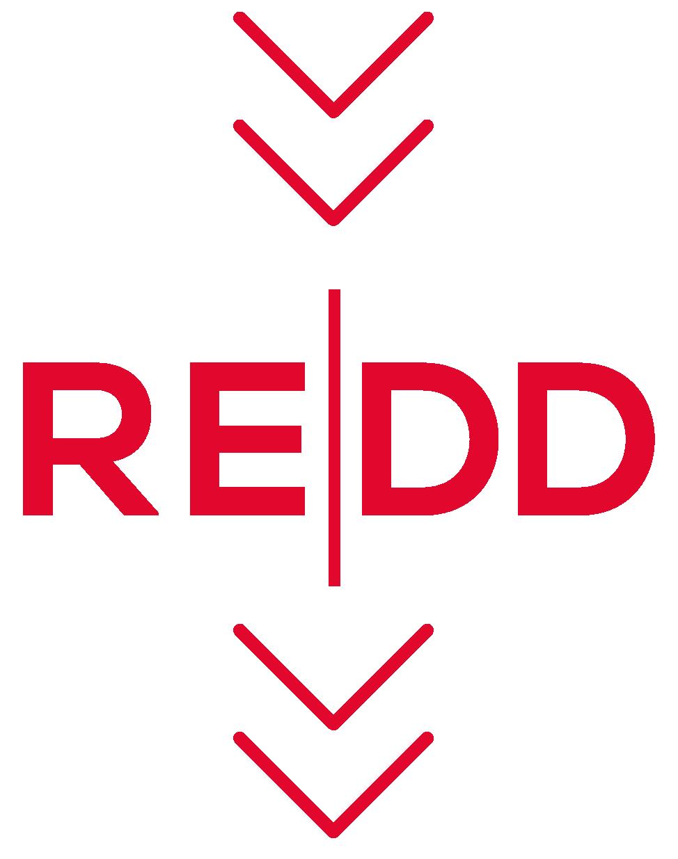 REDD Processo Archivi Comunali