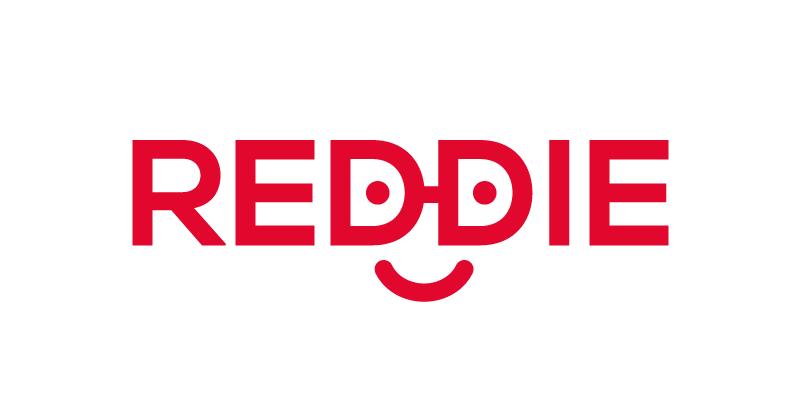 Reddie Assistente Virtuale Consulenza Immobiliari