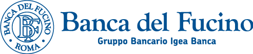 banca fucino logo