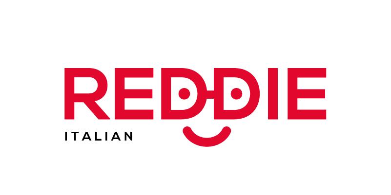 Reddie Italian chat